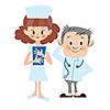 板橋区・練馬区の区民健診